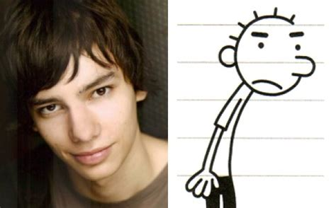 Diary Of A Wimpy Kid | HubPages