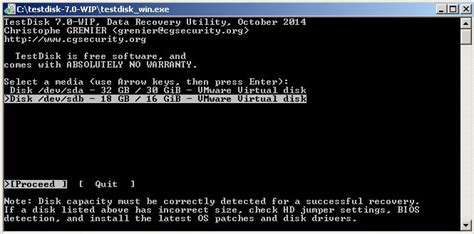 Error loading operating system - All about virtualization