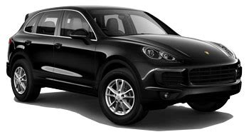 Luxury Car Hire in Germany   DriveAway