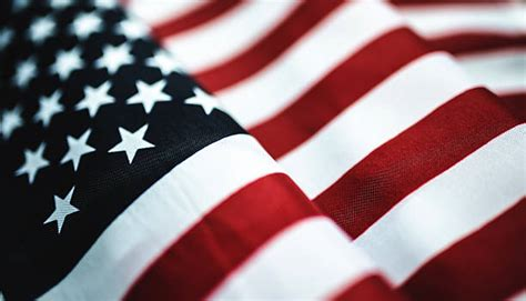 American Flag Stock Photos, Pictures & Royalty-Free Images