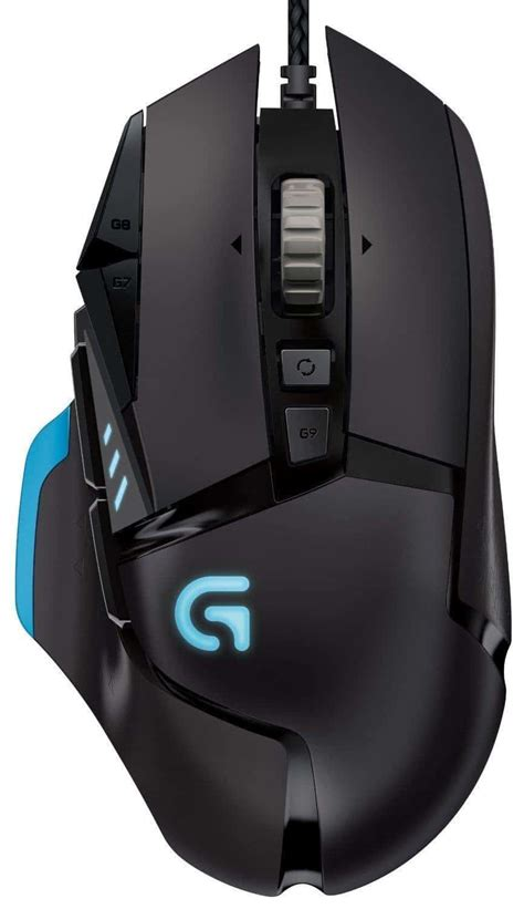 What Mouse Does Ninja Use? (Click Here for Answer) (August