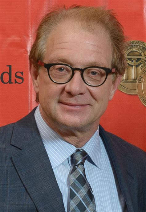 Jeff Perry (American actor) - Wikipedia