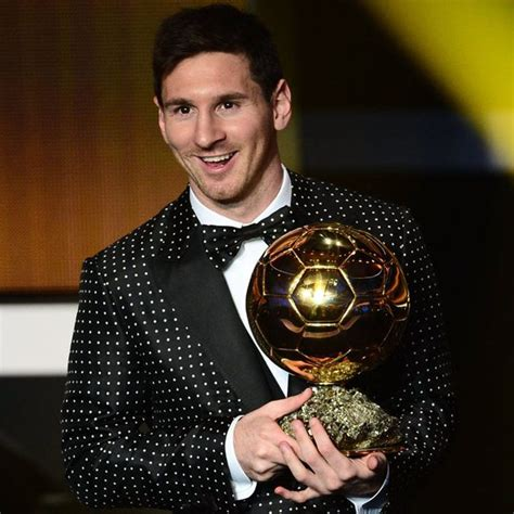 Lionel Messi represented Barcelona officially at the young