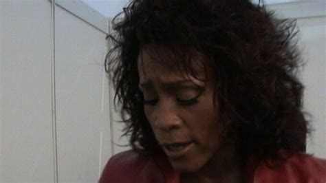 Whitney Houston Goes From Bad to Worse Video - ABC News