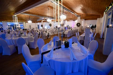 Charity Gala Dinner 99€ All inklusive - Motorsport-in-Charity