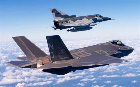 The F-35 Will Cost a Staggering $1