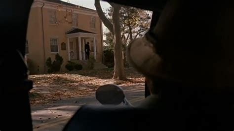 The Amityville Horror (1979) Filming Locations - The Movie