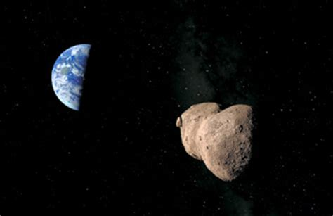 Will asteroid 99942 Apophis eclipse the Moon when it