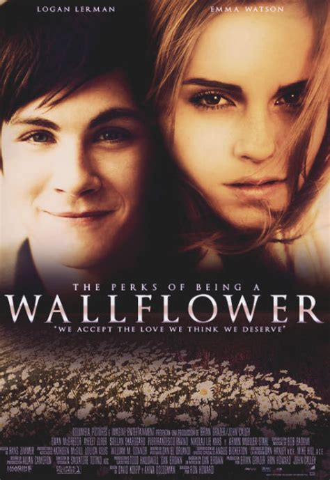 The Perks of Being a Wallflower DVD Release Date | Redbox
