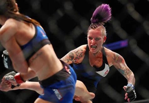 Bec Rawlings gets new opponent at UFC Sydney - FIGHTMAG