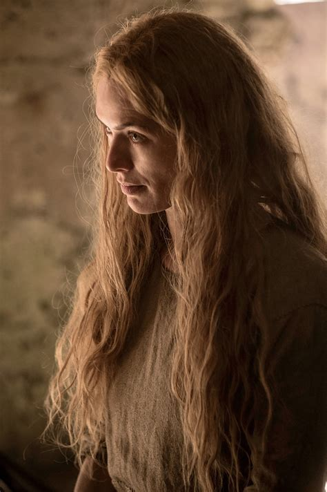 Game of Thrones Images Tease a Tense Season Finale | Collider